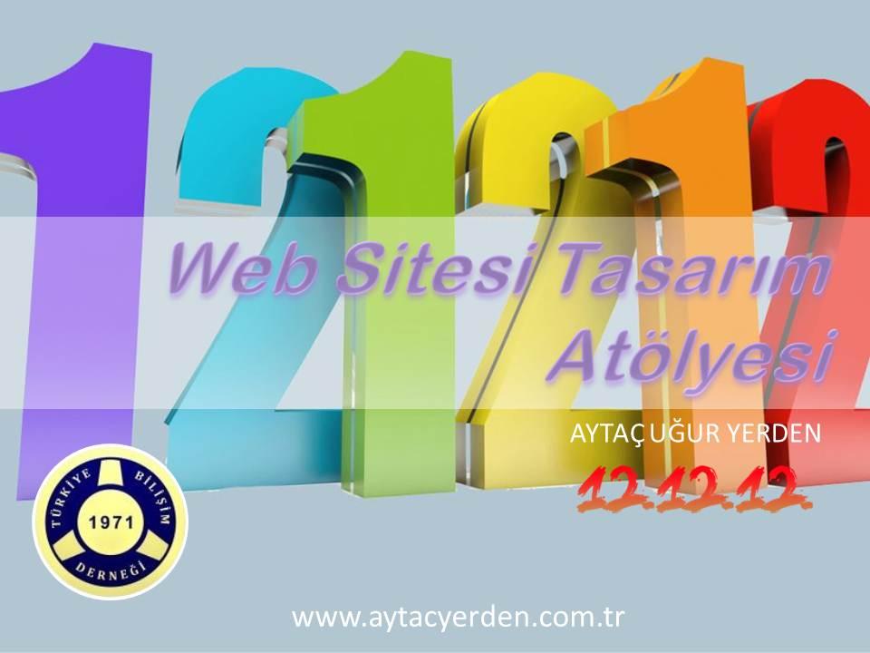 Web-Sitesi-Tasarim-Atolyesi